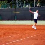 tennis-follonica